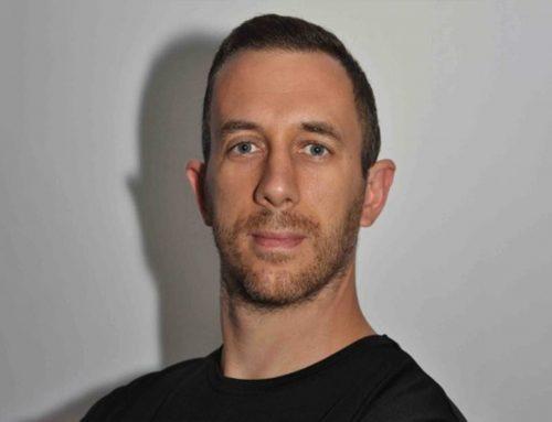 Giulio Paulon: la mia testimonianza per Yowalk